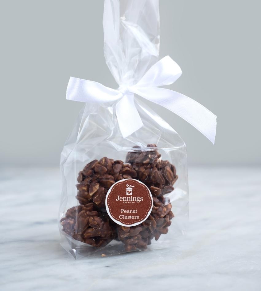 peanut-clusters-sharebag